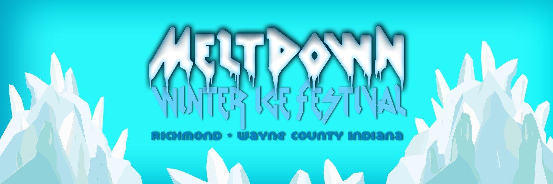 meltdown slider
