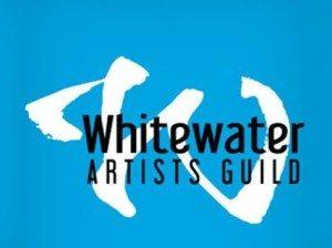 ww artist guild